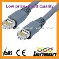 Cat5e Networking Cables Unshield / Unshield