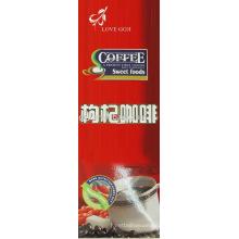 Goji Kaffee