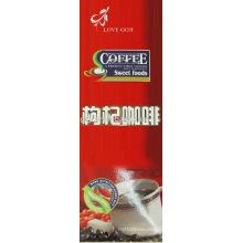 Café Goji