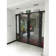 Opérateur de porte automatique avec CE & SGS (ANNY1807A)