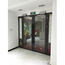 Automatic Door Operator with CE&SGS (ANNY1807A)