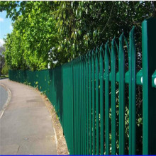 Europe welded wire mesh fencing Europe fence