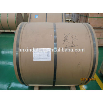 factory price for Aluminum offset printing ps Plates and CTP base board aluminum coil or sheet