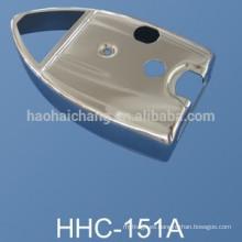 Flatiron Flange, brida plana de ss316, brida plana de alta precisión ss316