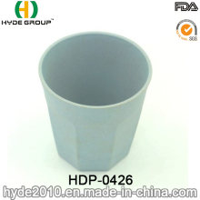 2016 New Reusable Bamboo Fiber Eco Cup (HDP-0426)