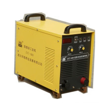 Zx7 Series of IGBT Inverter DC MMA Welding Machine (J Type)