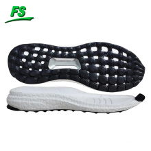 2016 Wholesale sports shoes outsole