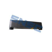 SEM 650B W010030020 Oil Radiator