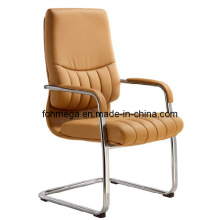 Modern Visitor Chair with Cantilever Frame (FOH-B33-3)