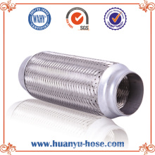 Auto Stainless Steel Exhaust Flexible Pipe