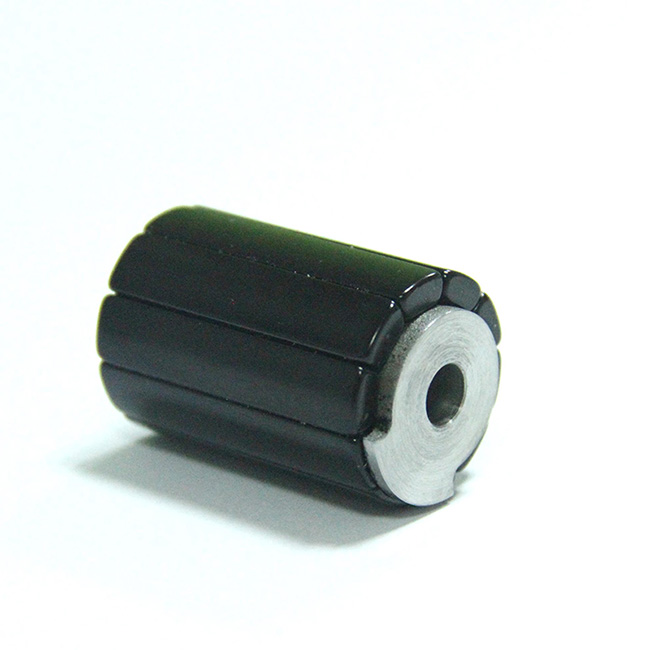 Magnetic Coupling4s