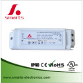 UL CE Rohs approved driver led 350ma 17.5w for LED downlights