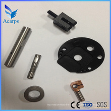 Präzise Teile für Zylinderverbund-Nähmaschine