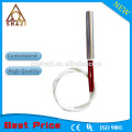 high quality electric heater cartridge for Packaging Equipment