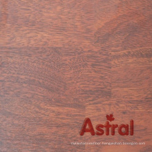 8mm Little Embossment Surface (V Groove) Laminate Flooring (AS7001)