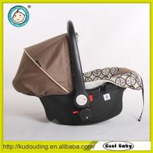 Baby Kinderwagen 3 in 1 mit Tragetasche und Autositz