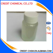 Lauril éter sulfato sódico soles70% 28%