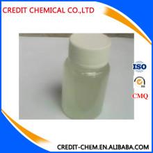 sodium lauryl ether sulphate sles70% 28%