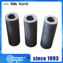 PTFE TEFLON FILLED CABON RODS