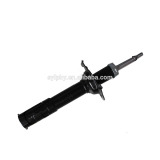 hyundai VIOS car shock absorber 48510-0D011