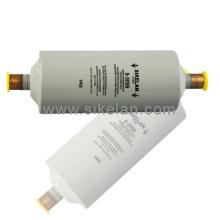 Liquid Line Filter Trockner (S-305S)