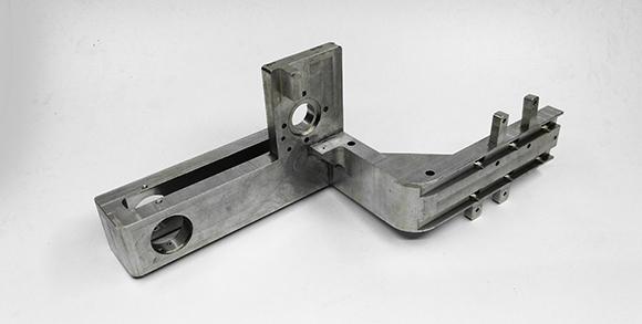 cnc milling machining parts 1
