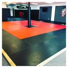 LinyiQueen martial arts ijf certification judo mat/jujitsu tatami martial arts mats taekwondo tatami mats for gym ji used martia