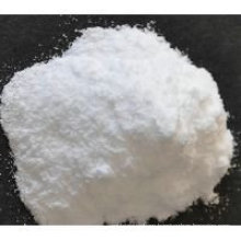 Sodium Tripolyphosphate 94% STPP Manufacturer