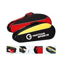 Hot Light-Weight Outdoor Sports Badminton Racket Bag Tennis Bag