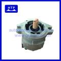 Replacement Hydraulic gear pump for Komatsu 705-73-29010