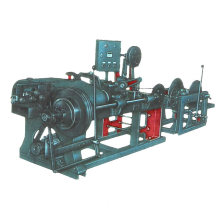 Sell Barbed wire machine CS-A