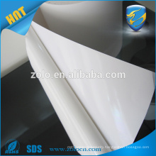 Manufacturer Of Self Destructible Vinyl Materials& Fragile Papers For Eggshell Sticker Rolls &Tamper Evident Label Papers