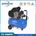 Melhor preço pônei mini 24L 8bar 220 v direto acionado compressor de ar portátil elétrico