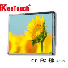 """19\"""" LCD Open frame Touch Monitor (elo like)"""