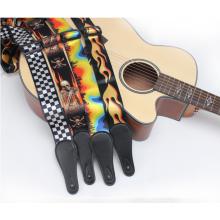 Wholesale instrumentos musicales correa de guitarra