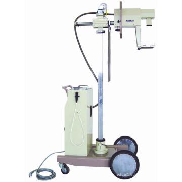 Xm30 Mammographie X-ray