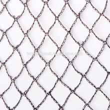 Urdidura de malha anti-bird net