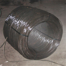Hot Sale Soft Black Annealed Wire