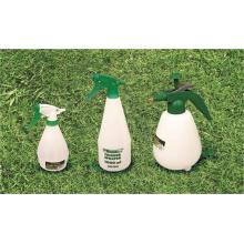 Jardinería Trigger Sprayer OEM Homgardening alta calidad