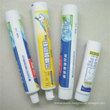 Dia30mm Laminated Tube for Hand Cream (BN-LT#30)