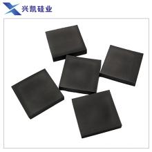 Высокое качество керамической брони и изделий