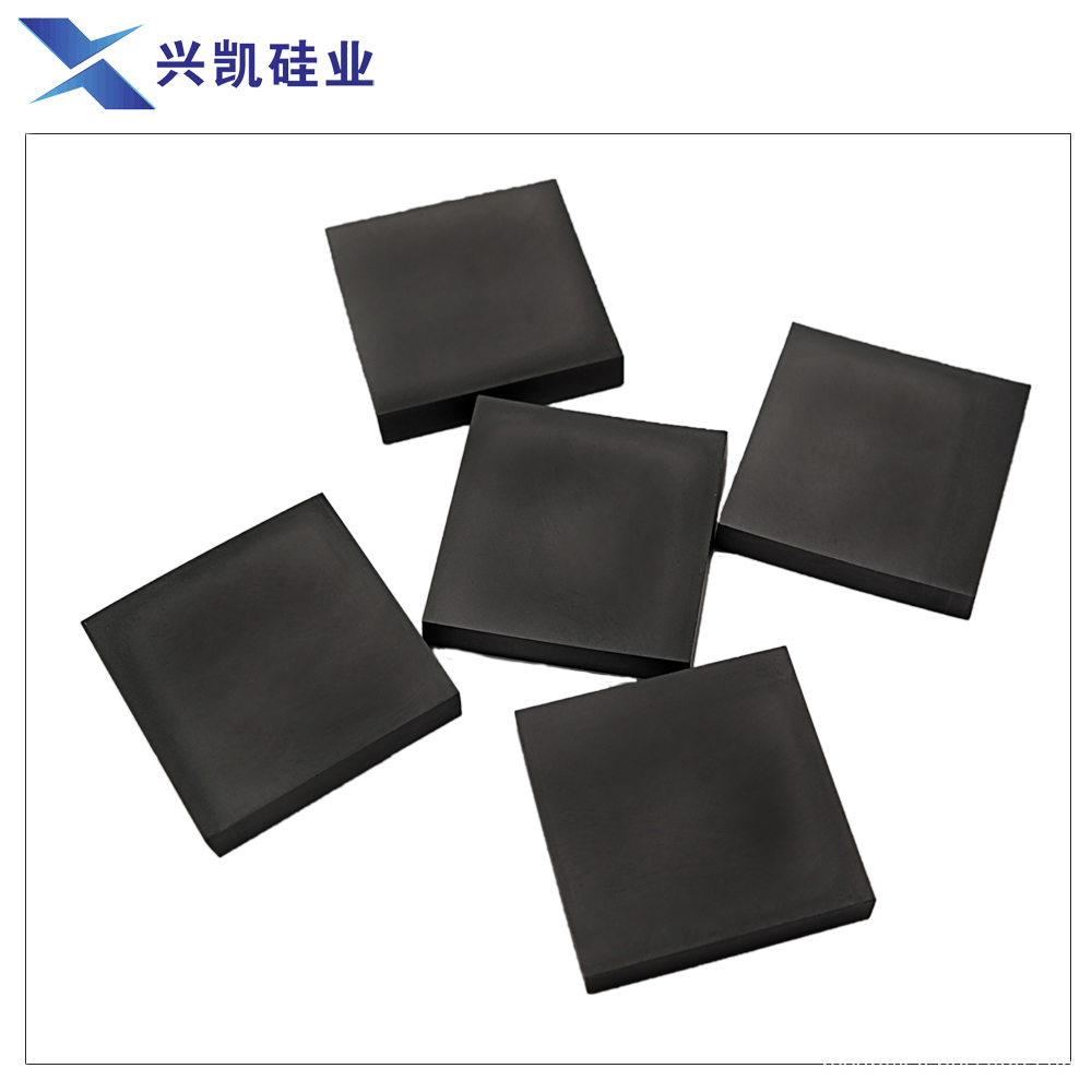 Silicon Carbide Ceramics products