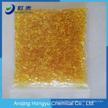 Good Flexibility Hot Melt Adhesive for Shoes Polyamide Hot Melt Adhesive