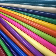 Высокая производительность мебельных материалов ПВХ синтетическая кожа для рынка Малайзии