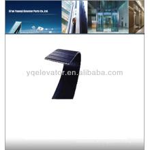 Elevator Gürtel Hersteller & Elevator Gürtel