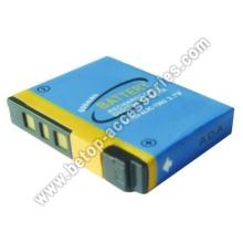 Kodak Camera Battery KLIC-70O2