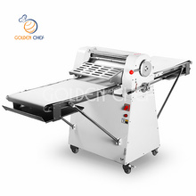 Stand type 520mm/Dough Sheeter/Pastry Sheeter/pizza dough sheeter