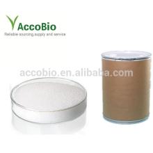 Polvo de L-treonina suministrado en fábrica