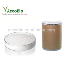 Factory Supplied L-Threonine powder