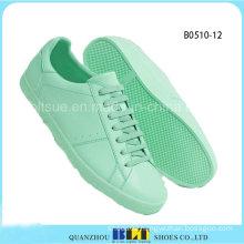 Napa New Design Wholesale Shoes